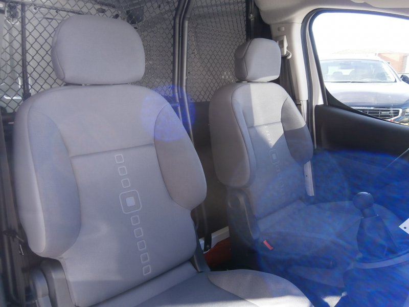 Citroen Berlingo BlueHDi 100 Largo -