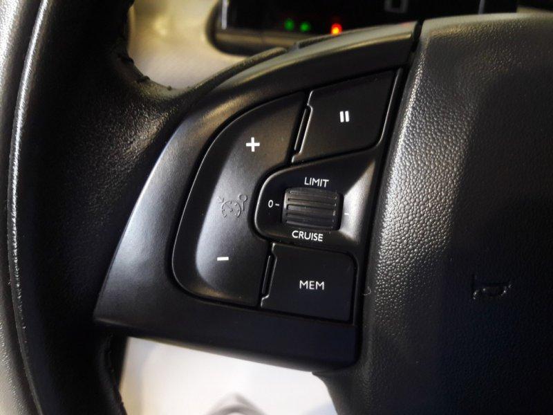 Citroen C4 Cactus BlueHDi 73KW (100CV) Feel Edition