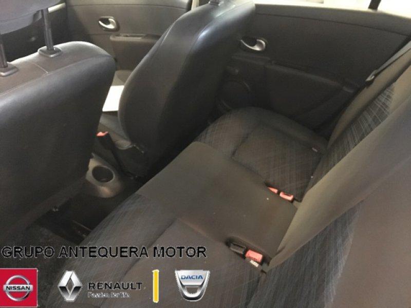 Renault Clio 1.2 16v  75 CV EXPRESSION