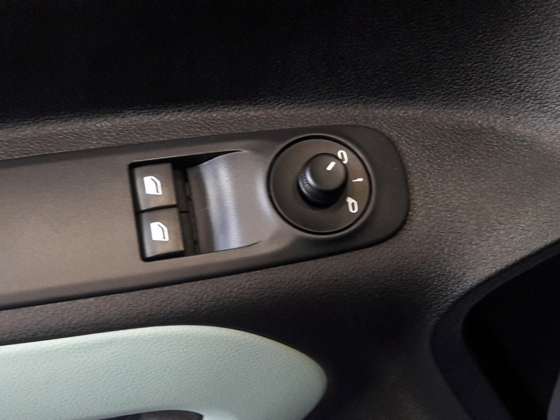 Citroen Berlingo Talla M BlueHDi 130 S&S 6v FEEL Feel