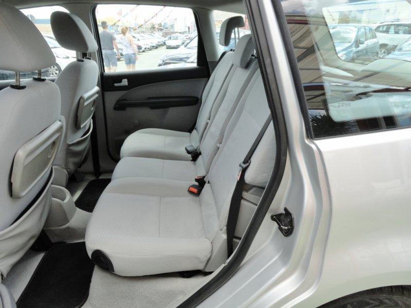 Ford Focus C-Max 1.6 TDCi 109CV Trend