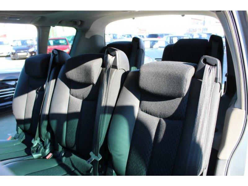 Renault Espace 2.2 dCi  AUTO PRIVILEGE