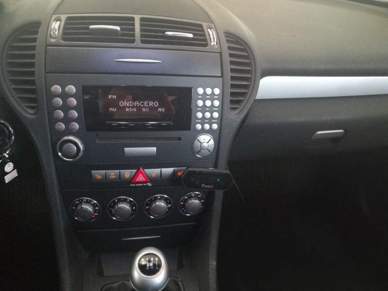 Mercedes-Benz Clase SLK SLK 200 K EDICIÓN ESPECIAL