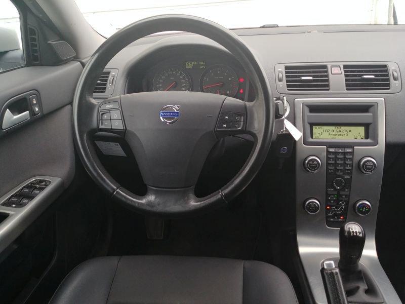 Volvo S40 1.8 F Momentum 125cv Momentum