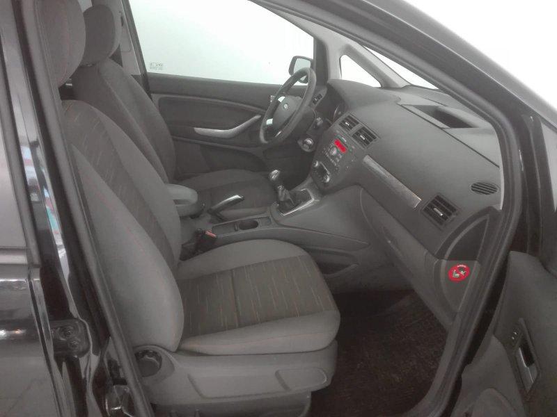 Ford C-Max 1.8 TDCi Ghia