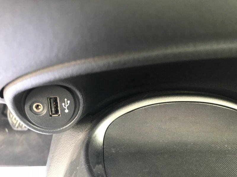 Nissan Juke 1.5 dCi 4X2 ACENTA