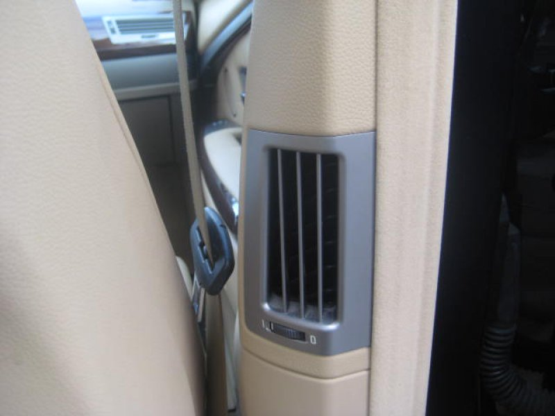 BMW Serie 7 730d 730d