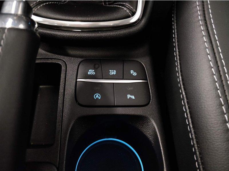 Ford Fiesta 1.0 EcoBoost 100CV S/S 5p Titanium