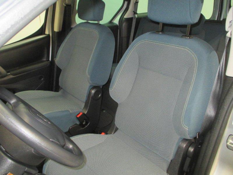 Citroen Berlingo Multispace FEEL BlueHDi 120 Feel
