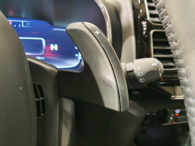 Citroen C5 Aircross PureTech 132kW (180CV) S&S EAT8 Shine