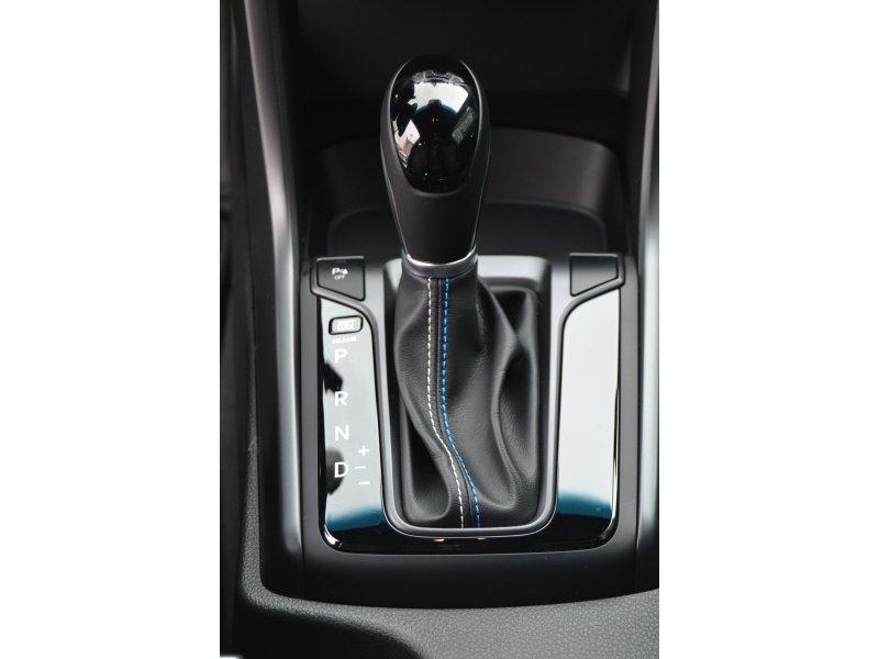 Hyundai I30 CW 1.6L CRDi (110CV) BD DCT Go! Plus