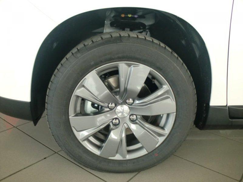 Peugeot 2008 1.2 PureTech 96KW (130CV) S&S Style
