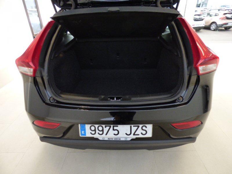 Volvo V40 2.0 D2 Momentum Momentum