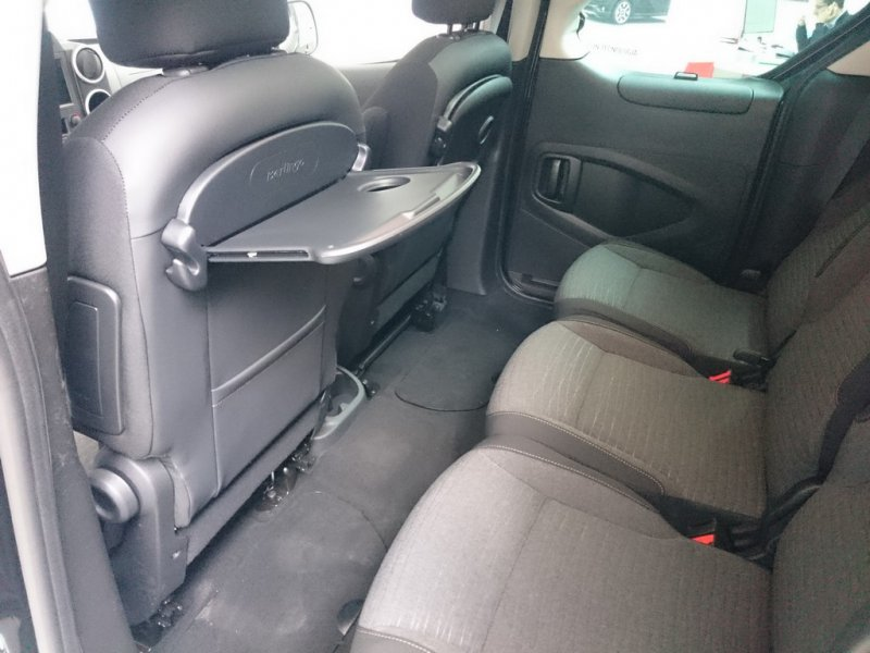 Citroen Berlingo Multispace FEEL PureTech 110cv S&S Feel