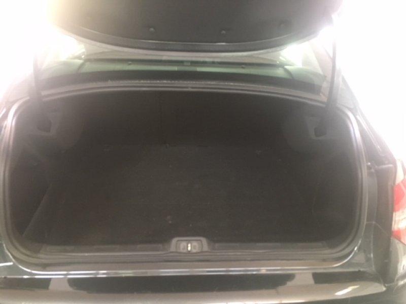 Citroen C5 2.0 HDi 140cv Millenium