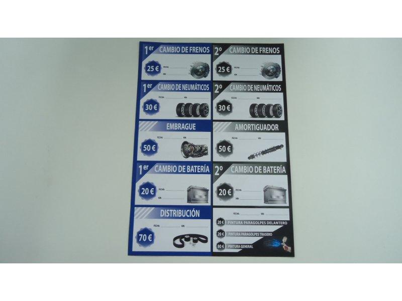 Opel Vivaro 1.6 CDTI S/S 125 CV L2 2.9t -