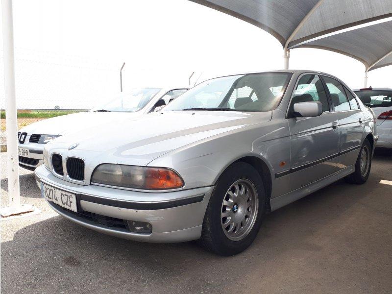 BMW Serie 5 520I 520I