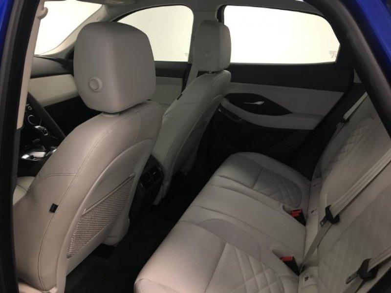 Jaguar E-Pace 2.0D 132kW 4WD Auto S