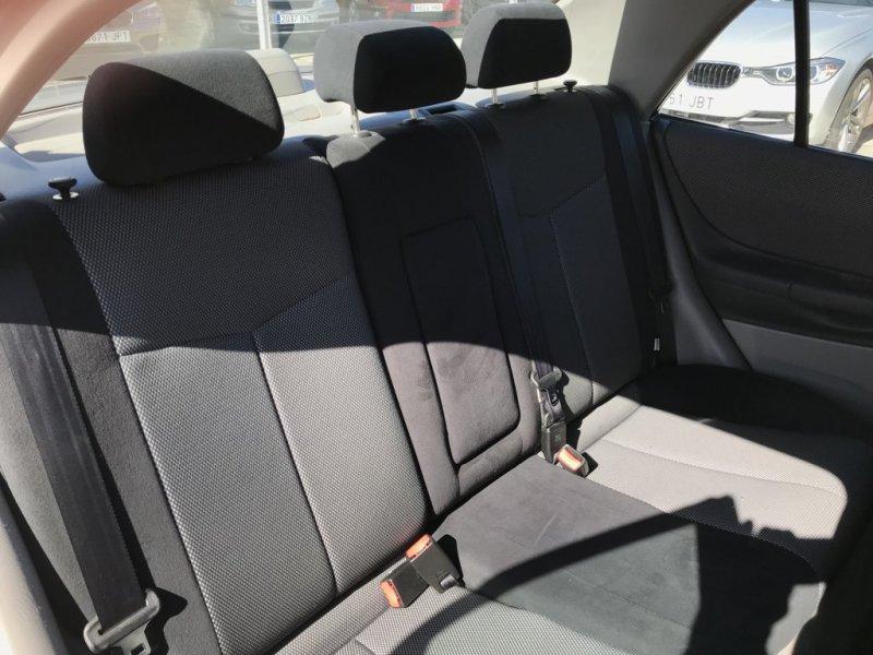 Mazda 323 1.6 Active