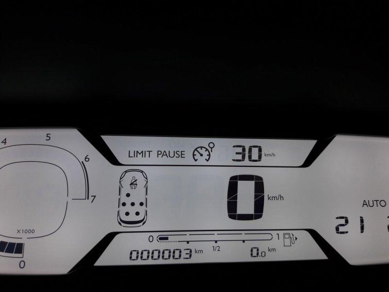 Citroen Grand C4 Spacetourer PureTech 96KW (130CV) S&S 6v Live