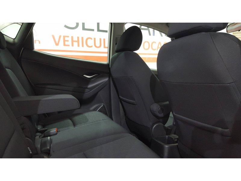 Hyundai Ix20 1.6 MPI Sky Auto Tecno