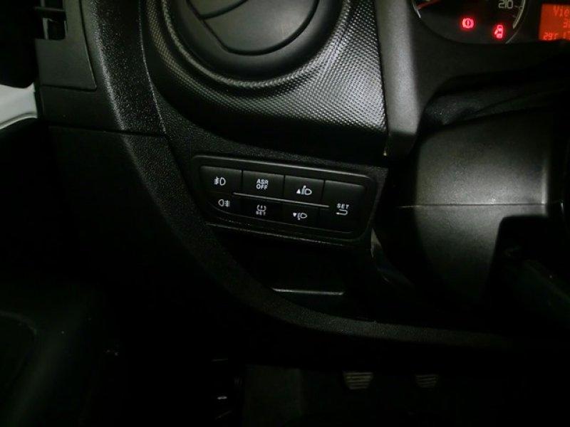 Fiat Fiorino Combi Base 1.3 Mjt 75cv 5plazas E5+ -