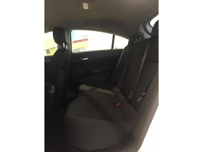 Opel Insignia 2.0 CDTI 130 CV Auto Selective