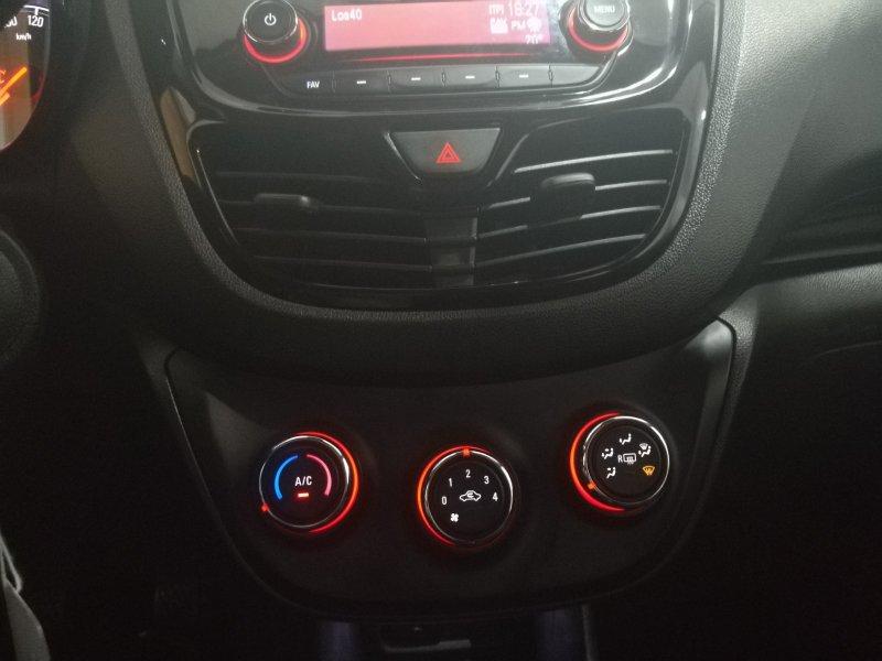 Opel Karl 1.0  75CV Selective
