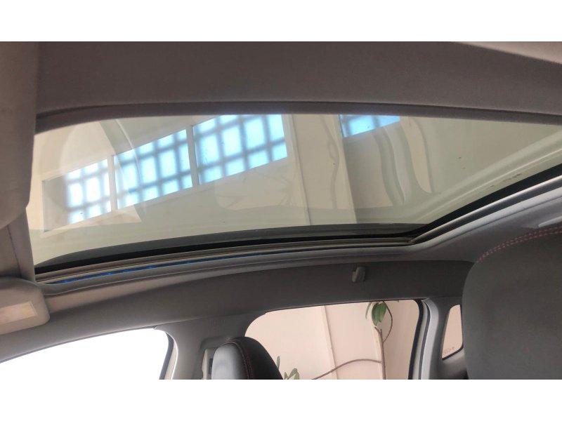Peugeot 2008 GT Line 1.2 PureTech 130 Carlos Sainz GT Line Carlos Sainz