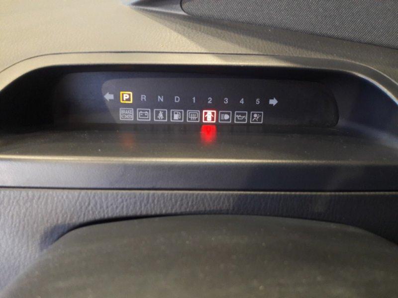 SsangYong Rodius 270Xdi Auto Premium