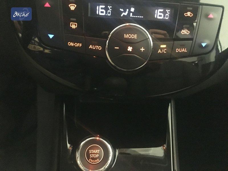 Nissan Pulsar DIG-T EU6 85 kW (115 CV) SPORT EDITION
