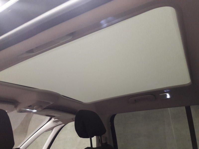 Citroen Grand C4 Picasso PureTech 130 S&S 6v Feel