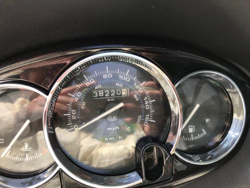 Piaggio X7 Evo 300 300 cc