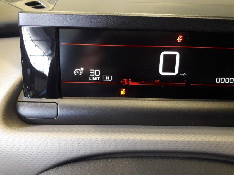 Citroen C4 Cactus PureTech 81KW (110CV) S&S Feel