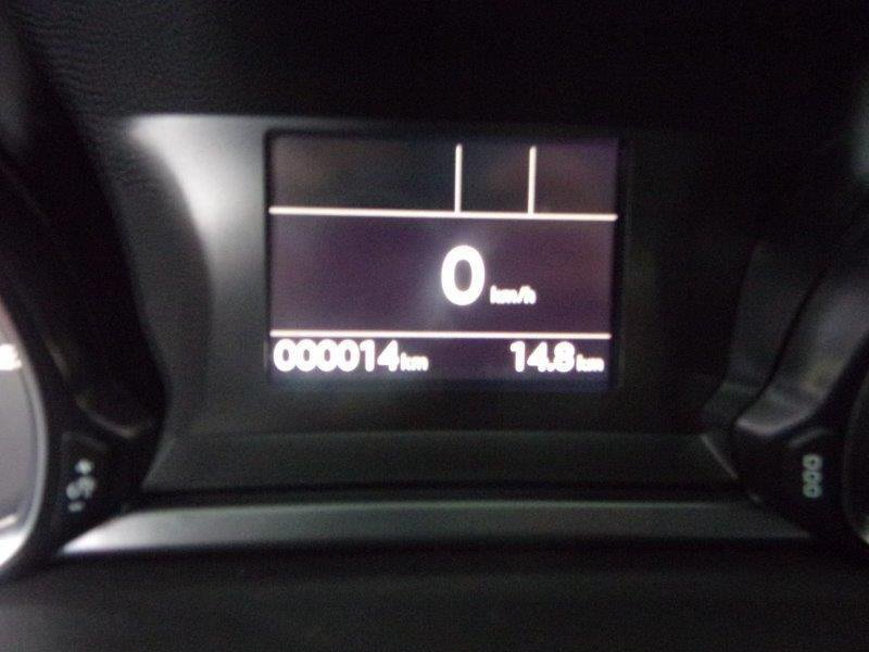 Peugeot 308 1.2 STYLE