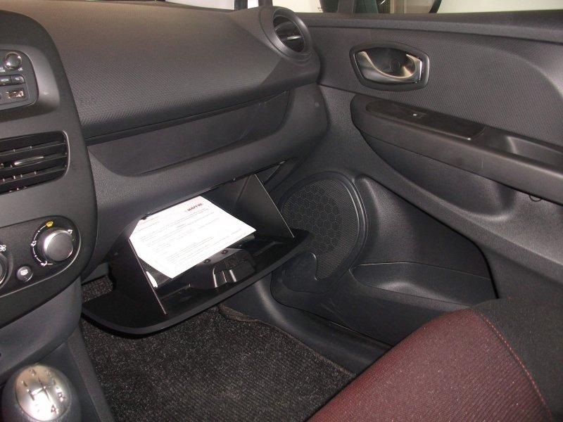 Renault Clio Energy dCi 75 eco2 Euro 6 Business
