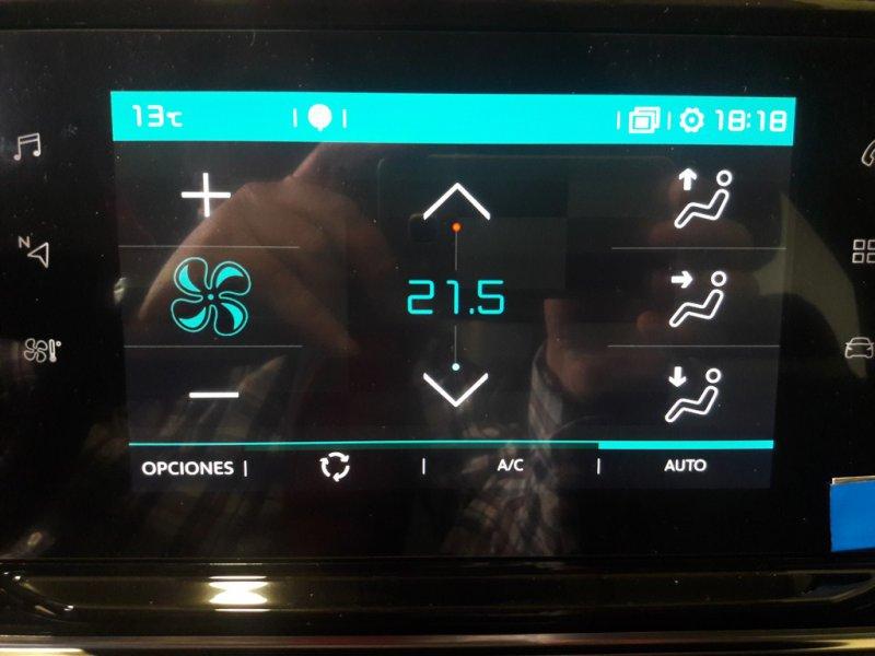 Citroen C3 PureTech 60KW (82CV) ORIGINS Shine