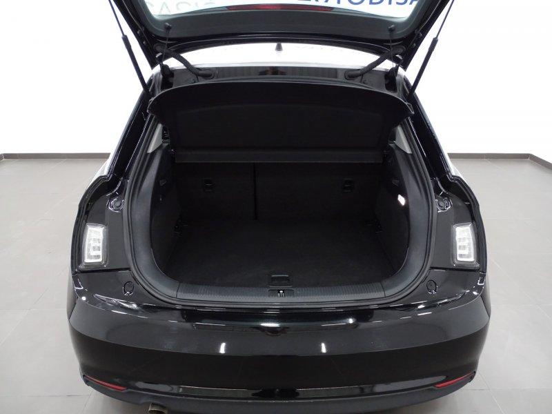 Audi A1 Sportback 1.6 TDI 116CV Attraction