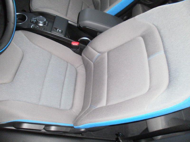 BMW i3 94ah -