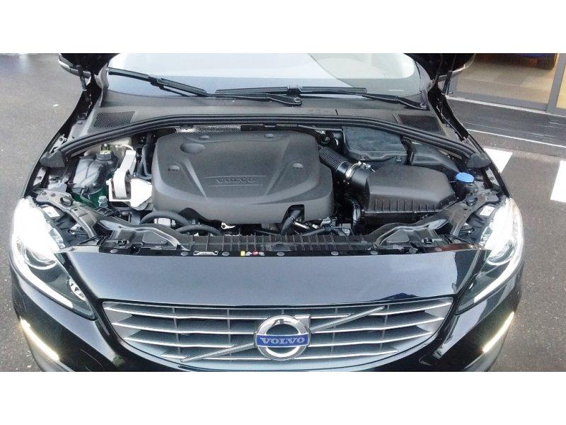 Volvo S60 2.0 D3 Momentum Momentum