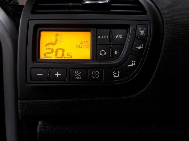 Citroen Grand C4 Picasso 1.6 HDi 110cv Seduction