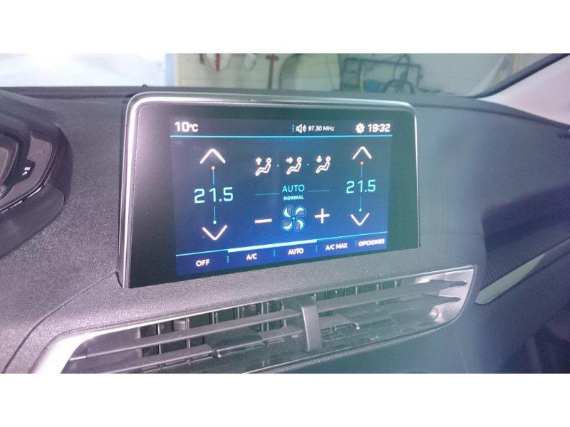 Peugeot 3008 Active 1.6 BLUEHDI 88KW (120CV)AUTO S&S