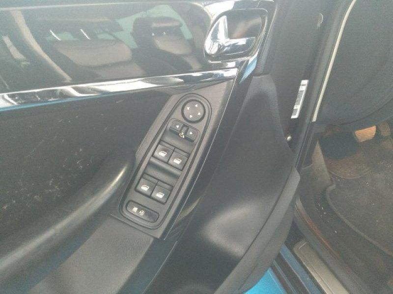Citroen Grand C4 Picasso 2.0 HDi CAS Exclusive