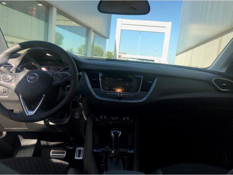 Opel Grandland X 1.5 CDTi Design Line 120 Aniversar. Auto Design Line 120 Aniversario