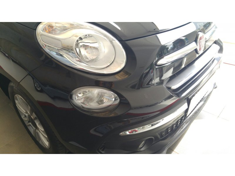 Fiat 500L 1.4 16v 70kW (95CV) Pop Star