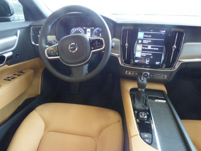 Volvo S90 2.0 D3 Auto Momentum