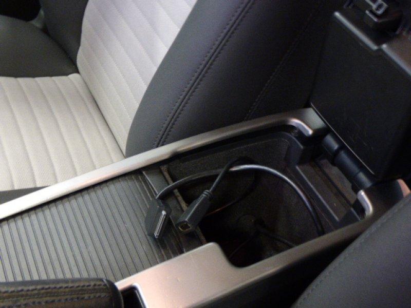 Volvo C30 1.6 Momentum