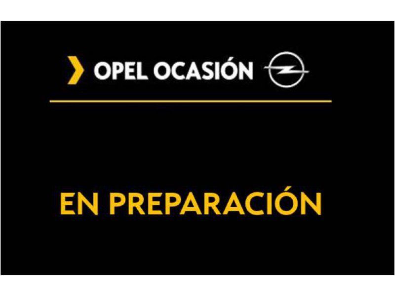Opel Antara 2.0 CDTI 16V Enjoy
