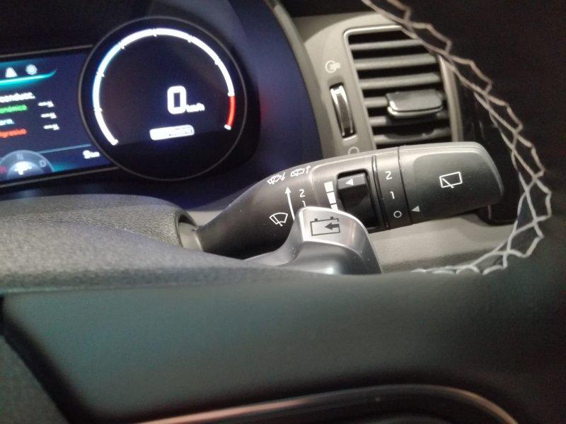 Kia Niro e-Niro 100kW (136CV) Drive