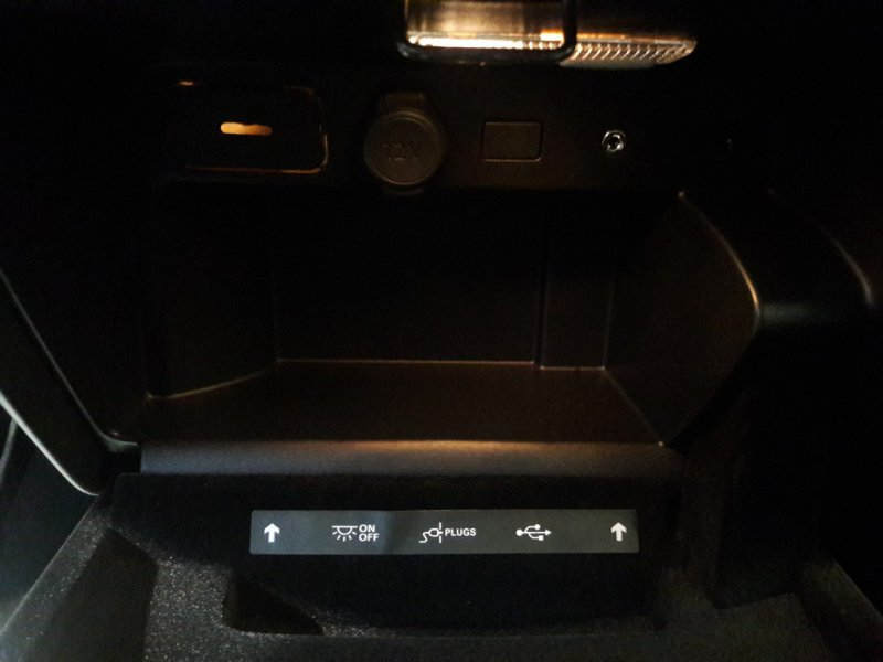 Citroen C4 Picasso PureTech 96KW (130CV) S&S 6v EAT6 (GLP) Live